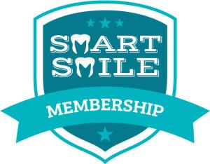 Smart SMile Membership