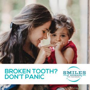 SOS-Broken-Tooth