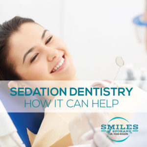 Sedation-Dentistry