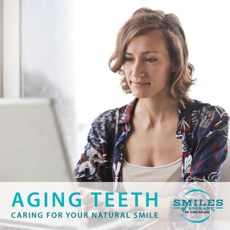 Smiles-of-Spokane-Aging-Teeth