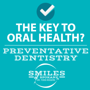preventative-dentistry