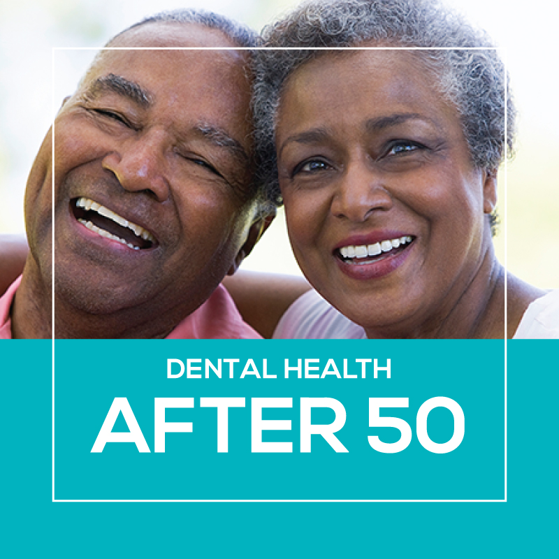 SOS-Dental-Health-After-50