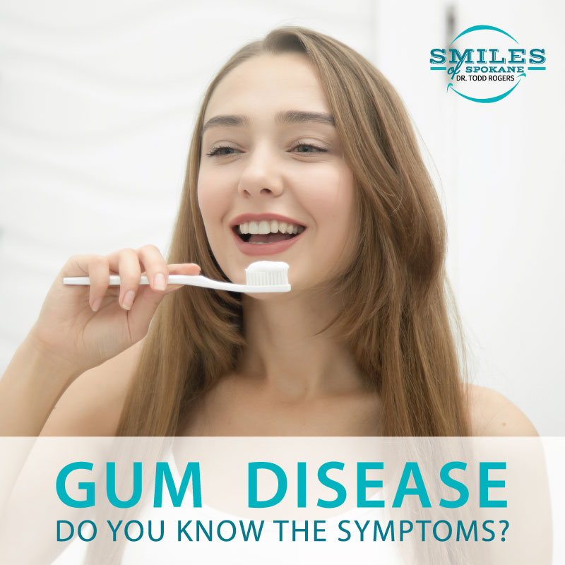 Smiles-of-Spokane-Gum-Disease