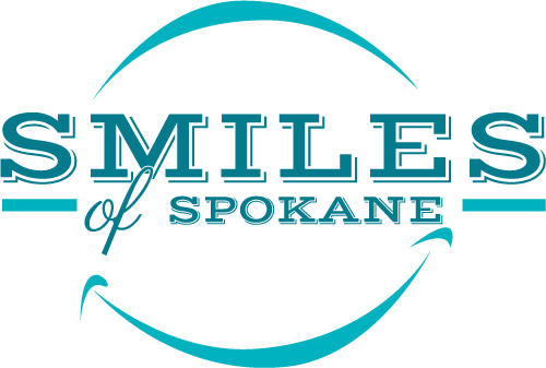 Smiles of Spokane