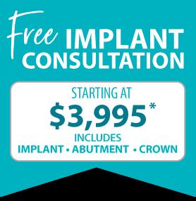 SOS-Implant